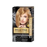 Крем-боя за коса Belle`Fine № 9.3 - меден кехлибар
